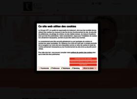 cgpe.com