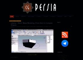 cgpersia.com