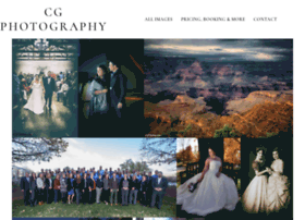 cgphotog.zenfolio.com