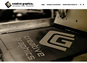 cgprinting.com