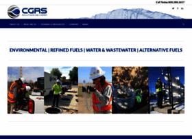 cgrs.com