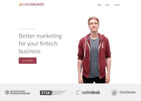 cgrundy.com