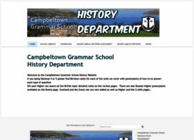 cgshistory.weebly.com