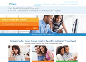 cgsmarketplace.com