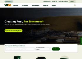 cgsservices.com