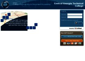 cgtc.gdp11.com