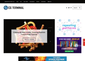 cgterminal.com