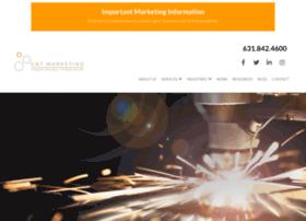 cgtmarketing.com