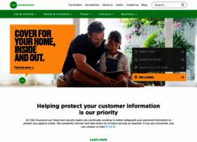 cgu.com.au