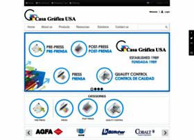 cgusa.com