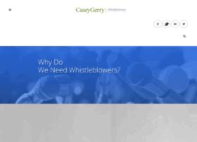 cgwhistle.wpengine.com