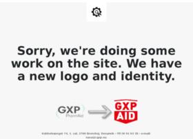 cgxp.eu