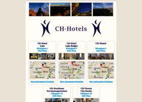 ch-apartments.at