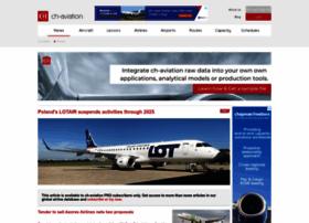 ch-aviation.com