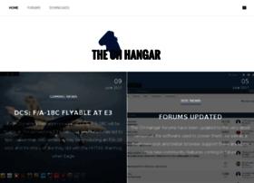 ch-hangar.com
