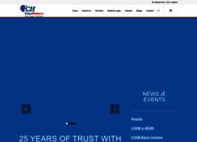 ch-india.com