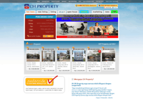 ch-property.com