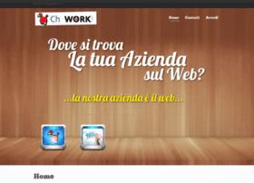 ch-work.net