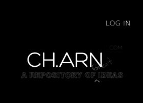 ch.arn.com