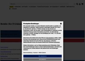 ch.bechtle.com
