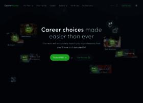 ch.careeraddict.com