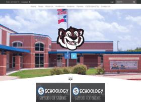 ch.csisd.org