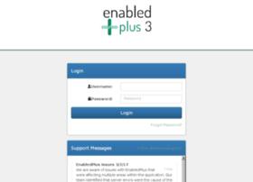 ch.enabledplus.com