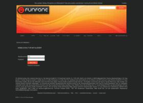 ch.funfone.me