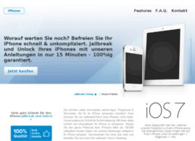 ch.iphoneentsperren.com