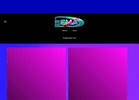 ch.mtvema.com