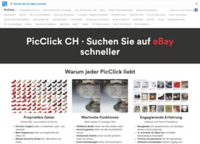ch.picclick.com