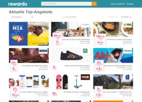 ch.shariando.com