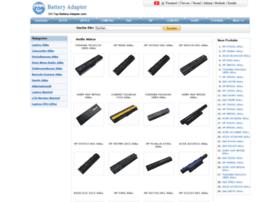 ch.top-battery-adapter.com