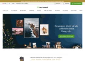 ch.whitewall.com