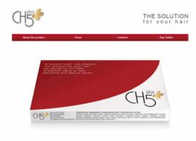 ch5plus.com