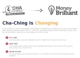cha-ching.com.au