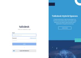 cha.mytalkdesk.com