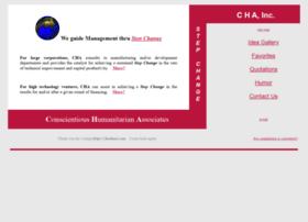 cha4mot.com
