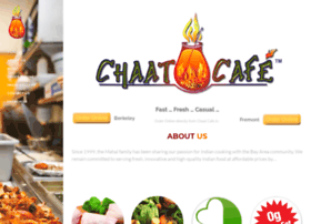 chaatcafes.com