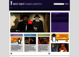 chabad.com
