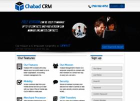 chabadmanagement.com