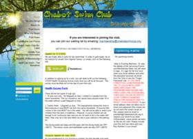 chabotswimclub.wildapricot.org