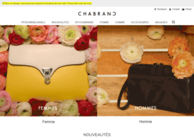 chabrand.net