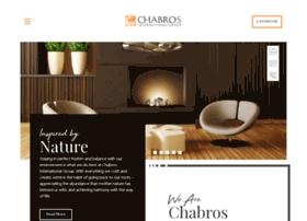 chabros.com
