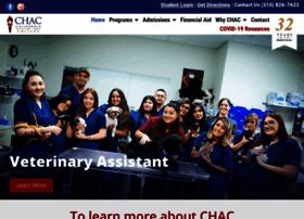chac.edu