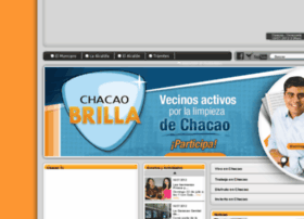 chacao.gov.ve