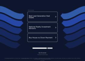 chacarasaocarlos.com.br
