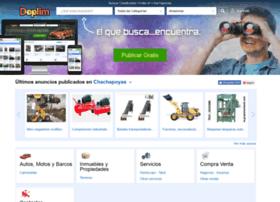 chachapoyas.doplim.com.pe