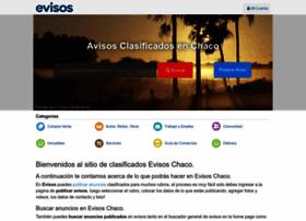 chaco.evisos.com.ar
