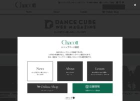 chacott-jp.com